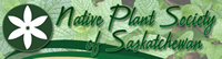 Link to Native Plant Society of Saskatchewan