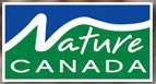 Link to Nature Canada